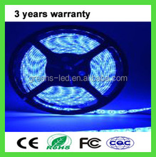 SMD5050 LED Light Strip Waterproof for outdoor