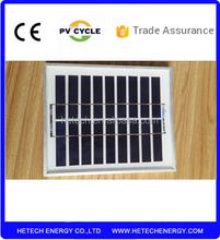 phone charge 3watt solar panel wholesale price