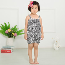 new style newborn baby clothing import china products organic baby romper for girls