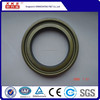 high quality motorcycle oil seal / front oil seal seat / foton oil seal