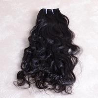 Top Sale Promotion Price 3 bundles 28 inch Virgin Natural wave brazilian hair extension uk