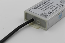 50w 1500ma Constant current led power supply CE ROHS SAA LED DRIVER