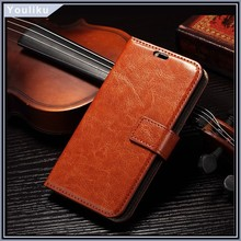 new fashionable design mobile phone cover,wholesale cell phone case, cheap mobile phone case for nokia 535