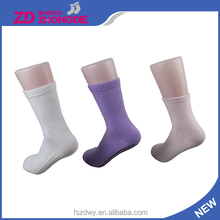youth basketball and softball socks