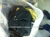USED HAND BAGS. SECONDHAND HAND BAGS