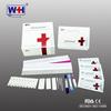 Hemosure immunological fecal occult blood rapid test