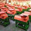 Factory supply high capacity electrical corn sheller