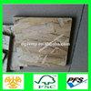 /p-detail/Osb-de-rusia-mercado-1220-2440mm-osb-osb-mejor-fabricante-de-la-placa-300004977895.html