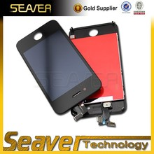 lcd digitizer for iphone 4s techno mobile phone