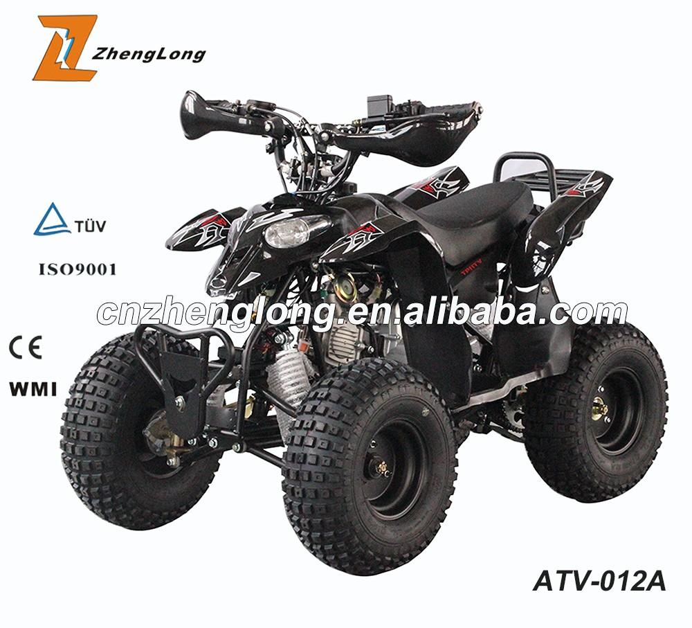 ATV-012A-10.jpg