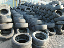 used tire/ new tire OTR tyre 2700-49