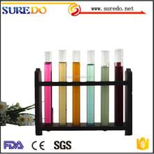 3-300mm borosilicate glass test tube quarts tubes accept custom order