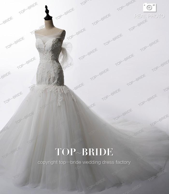 Wedding Dresses Brands Turkey - Wedding Dresses In Jax