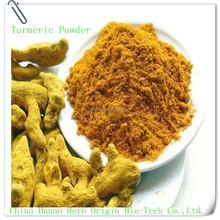 turmeric buyers,turmeric price,turmeric curcumin