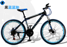 large quatity stock bicycle need sales, stock bike for sale,60-70 usd