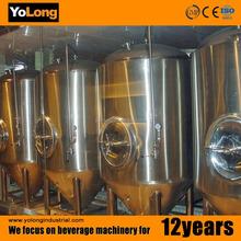 Best craft beer system craft beer distributors uk