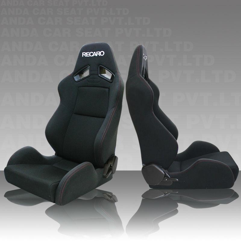 Buy Recaro Car Seat Accessories