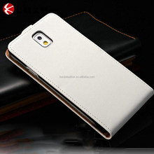 2014 new phone case, for samsung flip case, flip case cover for samsung galaxy note3 neo