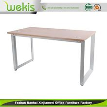 Office Furniture Highest Level Manufacturer Price Thin Table Tops