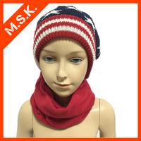 2015 latest design cheap winter warm women hats