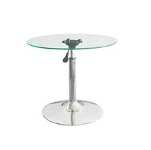names furniture stores table tennis table hongkong hopeful CT257