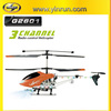 hot sale china products wholesale 36cm big flying camera helicopter