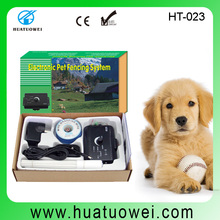 Hot sale Smart Dog electric fence for pet dogs pet products