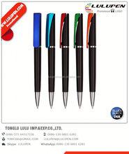 puzzle maze promotional pen; balmain fade away ballpoint pen stylus; suriname ball pen