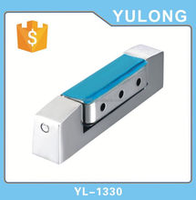 China supplier Stock Products Status laptop lcd hinge YL-B415
