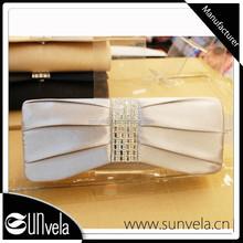 women fashion clutch purse online shopping?