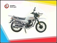 125cc 150cc 200cc / off-road /motorcoss /pedal motorcycle/Wuyang dirt bike