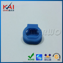 2015 top quality Rubber Silicone mold
