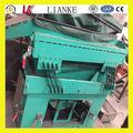 China fábrica placa de circuito placa de circuito impresso pictures / resíduos máquina de reciclagem / weee reciclagem com Ce certificado Iso