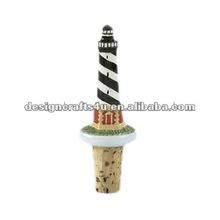 lighthouse wholesale bottle caps crafts