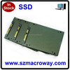 /product-gs/best-cheap-sataiii-hard-drive-ssd-120gb-60253725401.html