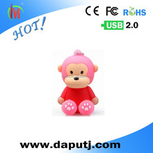 China promotion gift flash usb,high quality 8gb flash usb exporters,manufacturers & suppliers