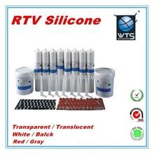 general purpose fire resistant silicone sealant