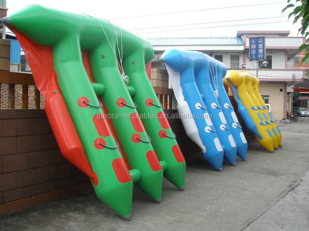 Amazonfr : jouets gonflables : Jeux et Jouets