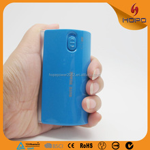 power tools mobile charger portable power bank. power bank made in japan cell phone charger