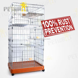 Guangdong metal cage for small dog