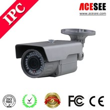 CHINA XINXING IMPORT AND EXPORT CORPORATION hd ip cctv safety cctv cameras