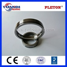 Most popularity and long service life 6220 bearing spacer export products list made in china