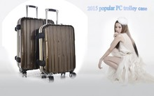 international traveller luggage/travel luggage sets/luggage travel
