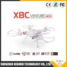 Hot Selling wholesale quadcopter for wholesales / quadcopter with camera / quadcopter kit
