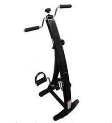 arm and leg exercise equipment