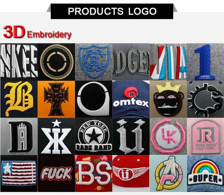 OEM Mix-Tone Cotton Baseball Cap Flaming Custom Logo Hat