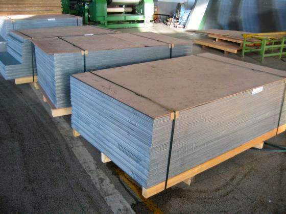 4mm Aluminum Plastic Sheet Exterior Wall Cladding Exterior Sheet Metal Buy Wall Cladding