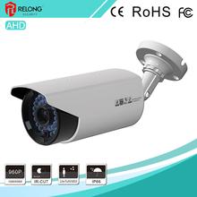 Marca new day & night câmera de cctv baixa iluminação cctv importação made in China