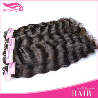 NEW TRENDY cheap X-pression braid hair wholesale