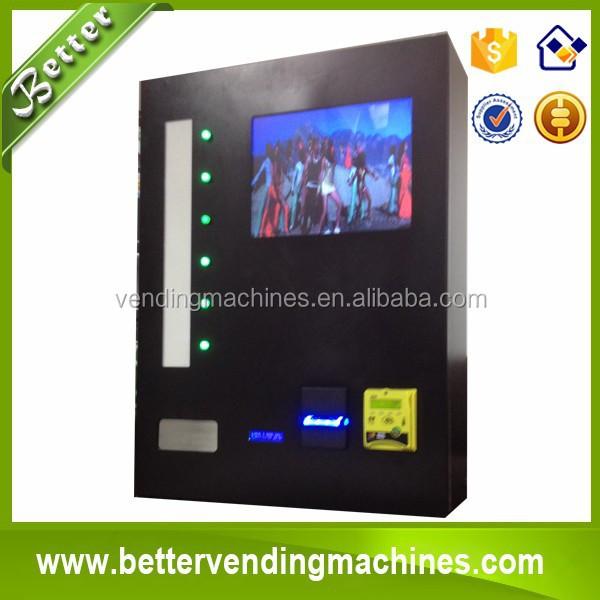 small machine for sale